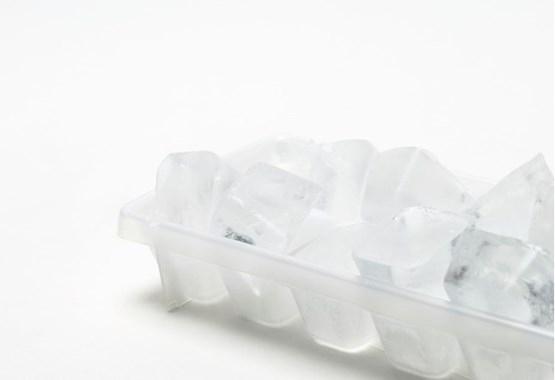 Φτιάξτε παγάκια με μητρικό γάλα